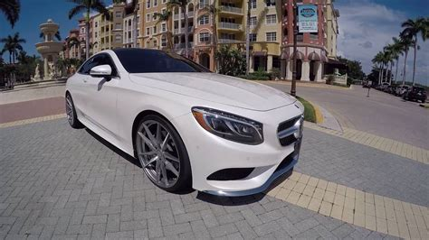 mercedes coupe for sale 2016 mercedes s550 coupe for sale amg sport