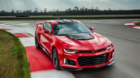 chevrolet car wallpaper hd 2017 chevrolet camaro zl1 wallpaper hd car wallpapers