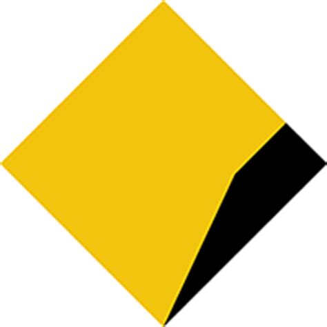 commonwealth bank house insurance commbank house insurance 28 images commbank portable contents insurance commbank