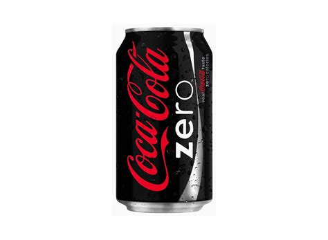 coca zero the top 38 diet sodas ranked eat this not that