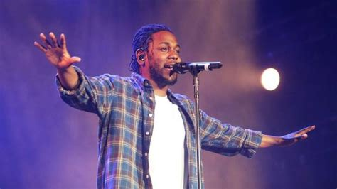 kendrick lamar nz damn why christchurch missed out on kendrick lamar