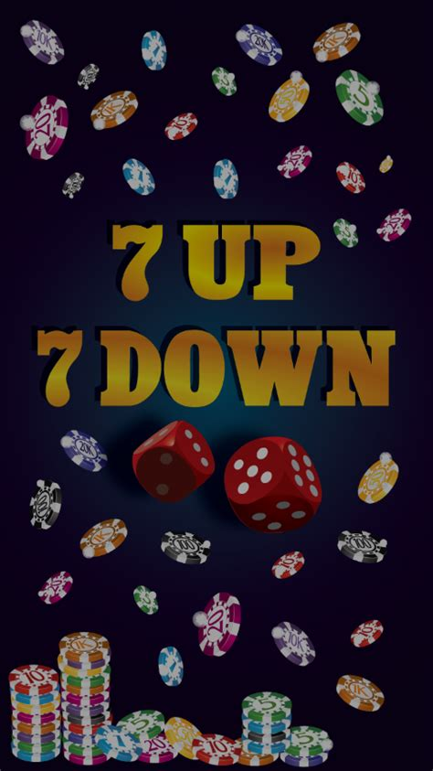 7 Board To Play by Seven Up Seven Android Apps On Play