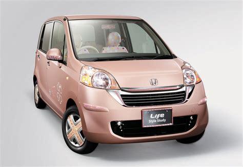 suzuki kizashi 2010 gallery diagram writing sle ideas and guide honda reveals its 2009 tokyo auto salon lineup the torque report