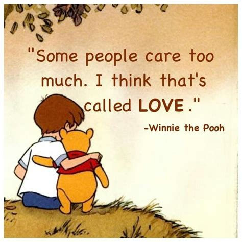 printable christopher robin quotes christopher robin to pooh quotes quotesgram