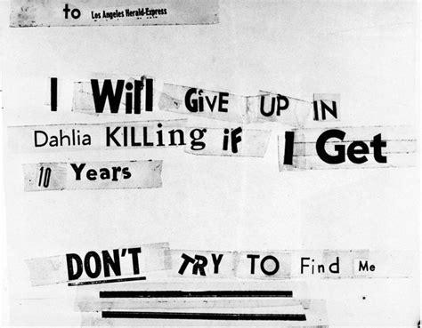 the black dahlia murder case elizabeth short bizarrepedia