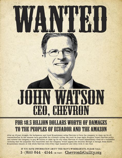 10 best images of real wanted posters funny wanted