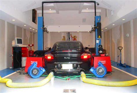 altoclarke commercial grade carpet blower fans  speed