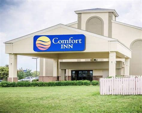 comfort inn winchester comfort inn winchester in winchester ky free internet