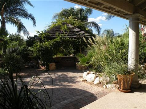 beautiful italian villa in oceanside ca vrbo italian villa in the desert vrbo