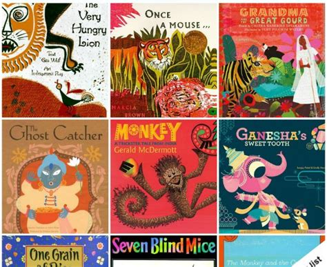 folktale picture books folktales for from india picture books