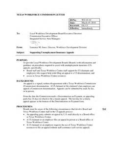 Appeal Letter For Unemployment by Best Photos Of Exle Of Filling A Appeal College Financial Aid Appeal Letter Insurance