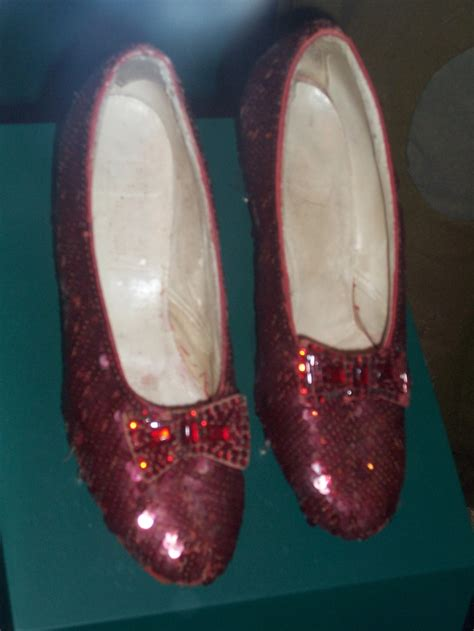 groundhog day alarm clock mp3 ruby slippers museum 28 images a few of our favorite