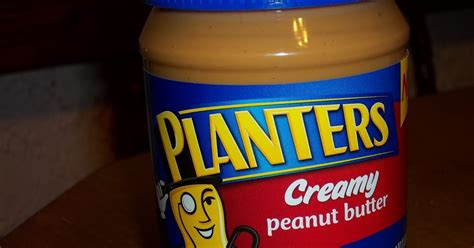 Planters Peanut Butter Review by Cruising With Coupons In Central Oklahoma Product Review Planters Peanut Butter