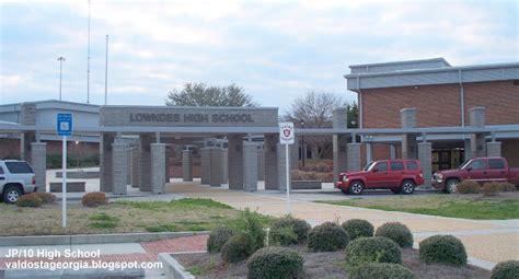 county schools ga valdosta lowndes college restaurant attorney dr