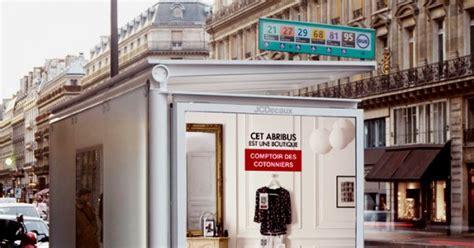 comptoir des cotonniers recrutement avec le 171 fast shopping 187 comptoir des cotonniers