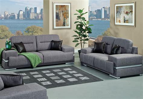 I Sofa by Tessa I Sofa Fabric Fa07 Fabric Sofas