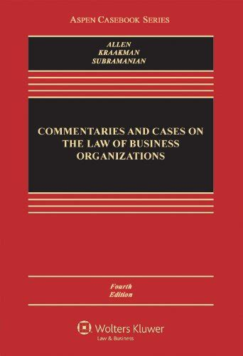 the organization of information 4th edition library and information science books free commentaries and cases on the of busi