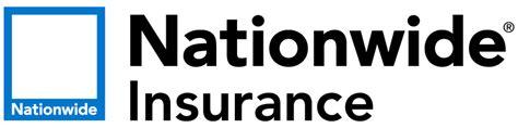 Nationwide Insurance   Wright Patt Credit Union