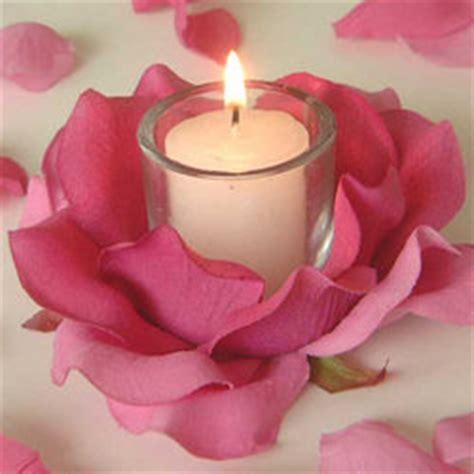 Imagenes De Rosas Con Velas | los secretos del tarot vela rosa