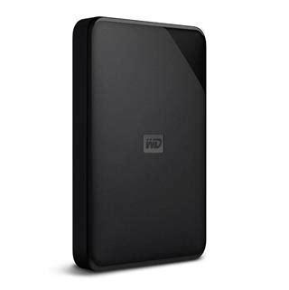 Wd Elements 1tb Black Usb3 0 western digital disk western digital elements portable 1tb