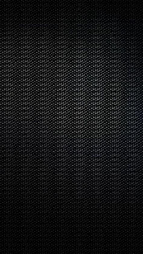 black mobile black mobile wallpaper 66 images
