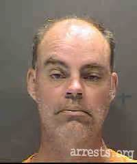 Sarasota County Clerk Of Court Criminal Records Robert Tiedemann Mugshot 07 27 15 Florida Arrest
