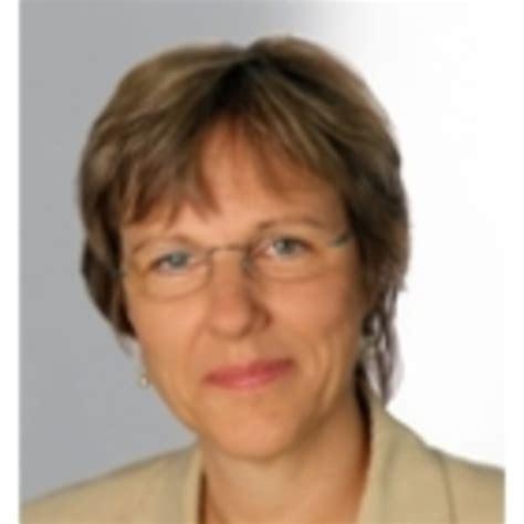 deutsche bank neubrandenburg cornelia kunz hr betreuung deutsche bank ag xing