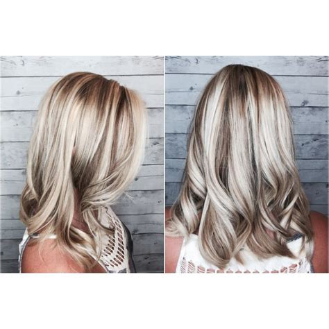 black hair stylist in knoxville tn 1000 ideas about ash highlights on pinterest highlights