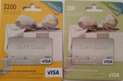 Walmart Visa Gift Card Register - how to load bluebird with gift cards at walmart