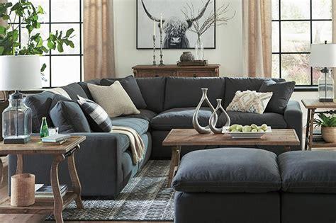 shop living rooms tucson oro valley marana vail