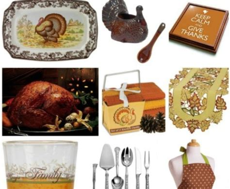 hostess gift ideas for dinner in the kitchen with kp thanksgiving hostess gift ideas and