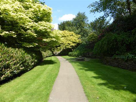 wentworth garden centre    loved