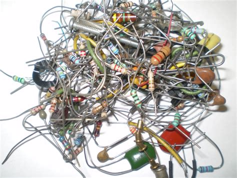 resistors color blind 28 images standard resistor color 28 images mechatronics tutorial