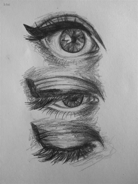 Sketches In Pencil by Pencil Sketches Of Faces Pencil Drawing Collection