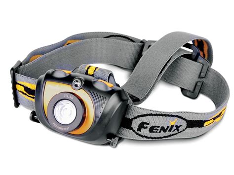 Headl Hl 858 fenix hl30 headl led 2 aa batteries aluminum mpn hl30g2bz b