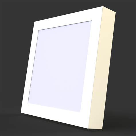 Wandschrank 30 X 30 by 30x30 Led Panel Sivaustu Skupit