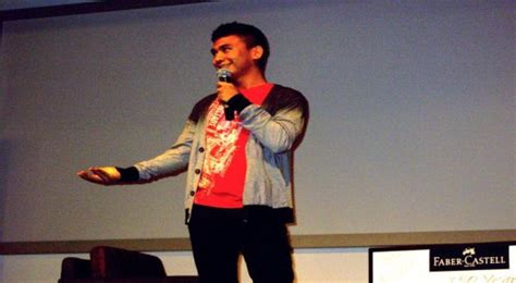 film stand up comedy raditya dika raditya dika rilis 11 video stand up comedy kocak