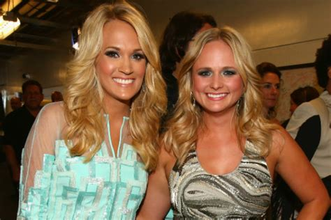 country music awards 2013 best album miranda lambert and carrie underwood to debut new duet