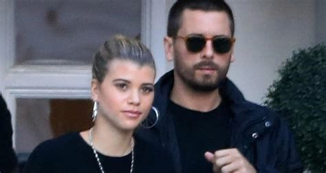tattoo removal beverly hills disick sofia richie to a removal