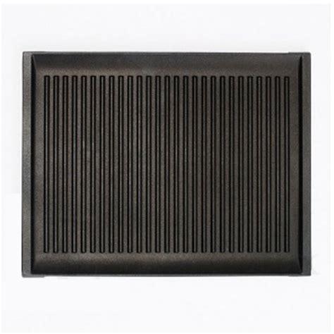 piano cottura con griglia electrolux griglia normale per piani cottura a induzione