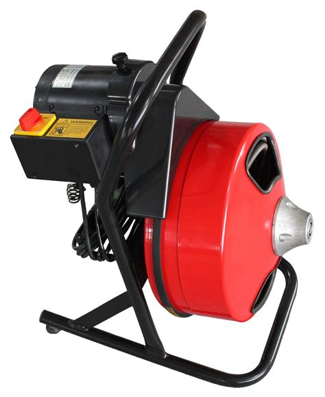 drain cleaning machine d300f drain cleaning other