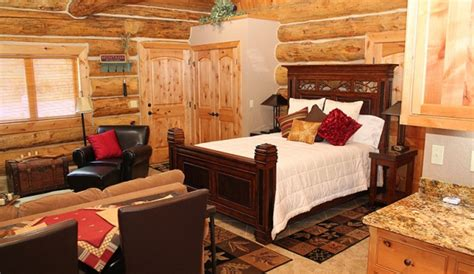 bed and breakfast montana explore libby montana dummont creek side bed breakfast
