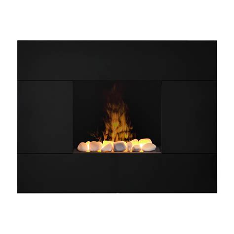 Dimplex Wall Mount Electric Fireplace by Dimplex Tate Optimyst Wall Mount Electric Fireplace Tah20r