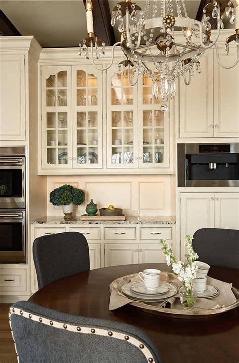 french white kitchen design home bunch interior design ideas elegant house home bunch interior design ideas