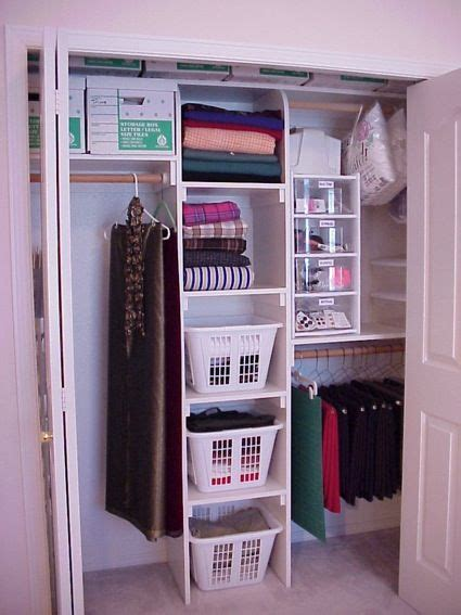 Sewing Closet Organization by 17 Best Images About Fabric Storage On
