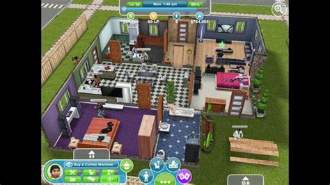 download game android sims freeplay mod game the sims freeplay v5 18 4 hack full tiền cho android