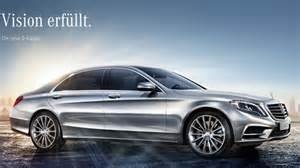Mercedes Tag Line Slogan Streit Mercedes Kapert Werbespruch Bmw