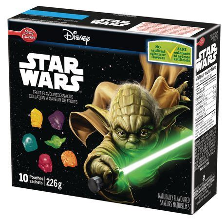 walmart treats betty crocker wars fruit snacks walmart ca