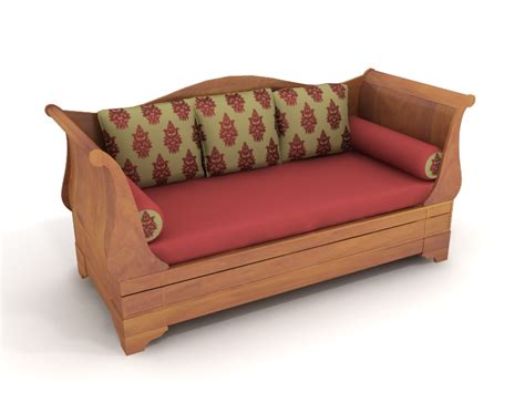 design of wooden couch designer sectional sofas with exposed wood sofa design