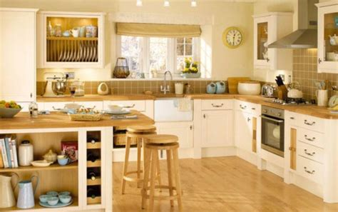 kitchen design howdens harrogatejoinery